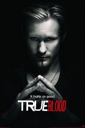 true blood eric poster. true-lood-eric-poster