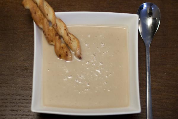 creamy-onion-soup 002
