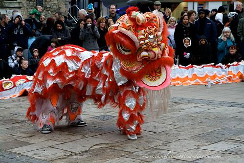 liondance3