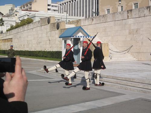 AthensWalk-2