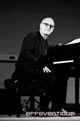Einaudi (Daniele Verrocchio) Tags: perugia jazzclub umbria einaudi pianoforte