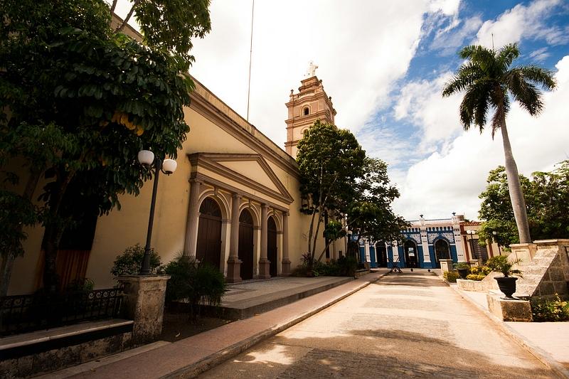 Camagüey-14
