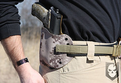 JMC Custom Holsters 01