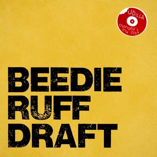 BEEDIE_RUFFDRAFT_FRONT