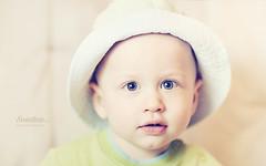 swietliste-fotografia-dziecieca-sesje-dzieciece-zdjecia-dzieci-Bydgoszcz