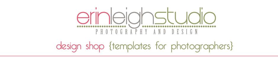 Design Shop Header2