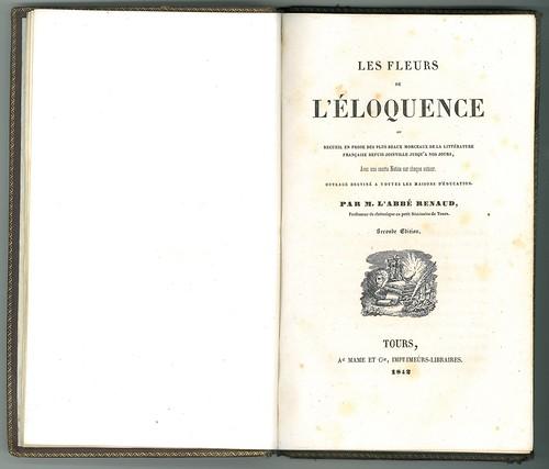 fleurs-de-leloquence1842_002