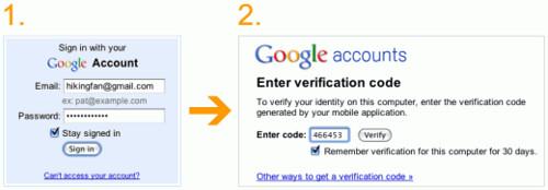 Googles-2-step-verification-authentication