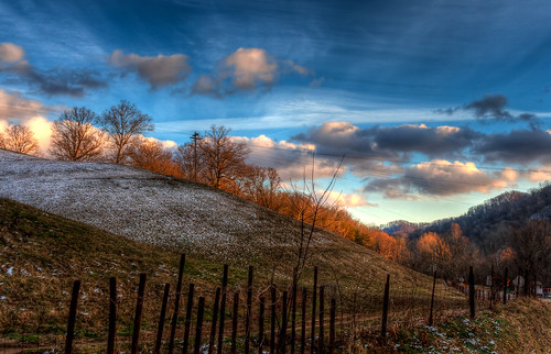 IMG_9591_2_3_tonemapped_2-Edit.jpg