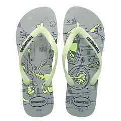 Havaianas 4nite n37 (Crafty_witchy_girl) Tags: wishes likes desejo sonhodeconsumo gostos