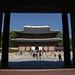 Changdeokgun Palace 청덕궁- US Army Korea - Yongsan-24