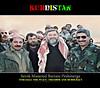Serok Massoud Barzani (Kurdistan Photo كوردستان) Tags: history 2004 museum turkey iran iraq türkiye soviet russian kurdistan ، kdp irak antiquities kurdish the barzani kurd kurdi kurdo kurden المسرح حملة الاثار kurdiskaa kuristani kurdistan4all peshmargaorpeshmergeپێشمهرگهkurdistan kurdistan2all kurdistan4ever kurdphotography kürdistan كوردستان kurdistan4allكوردستان kurdkurdistan kurdene kurdistan2008 sefti kurdistan2006 kurdistan2009 barzanikurdkurdistanphotobo الأنفال kurdokurdskurdiska genocideanfal شوباتی kürdistanکوردستان الفلكلور تحفيات متحجرات