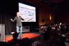 "TEDx Manhattan 2011 • <a style=""font-size:0.8em;"" href=""http://www.flickr.com/photos/59206643@N05/5445508113/"" target=""_blank"">View on Flickr</a>"