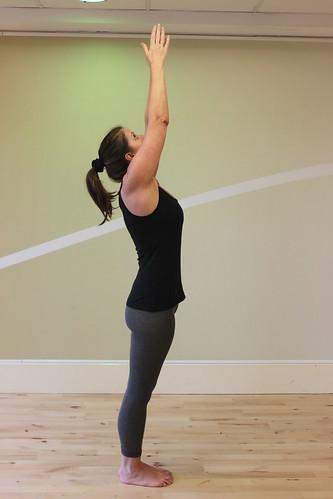 Yoga Om 078