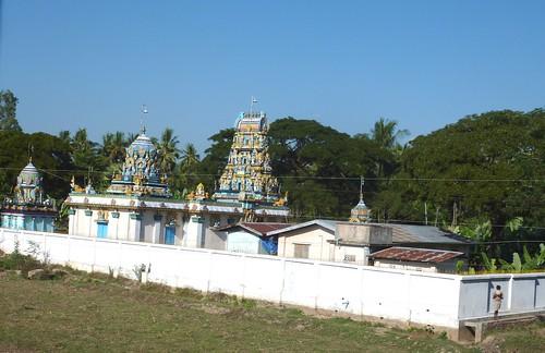 Yangon-Mawlamyine (91)