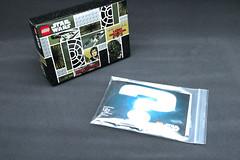 LEGO-Toy-Fair-Premium---2 by fbtb