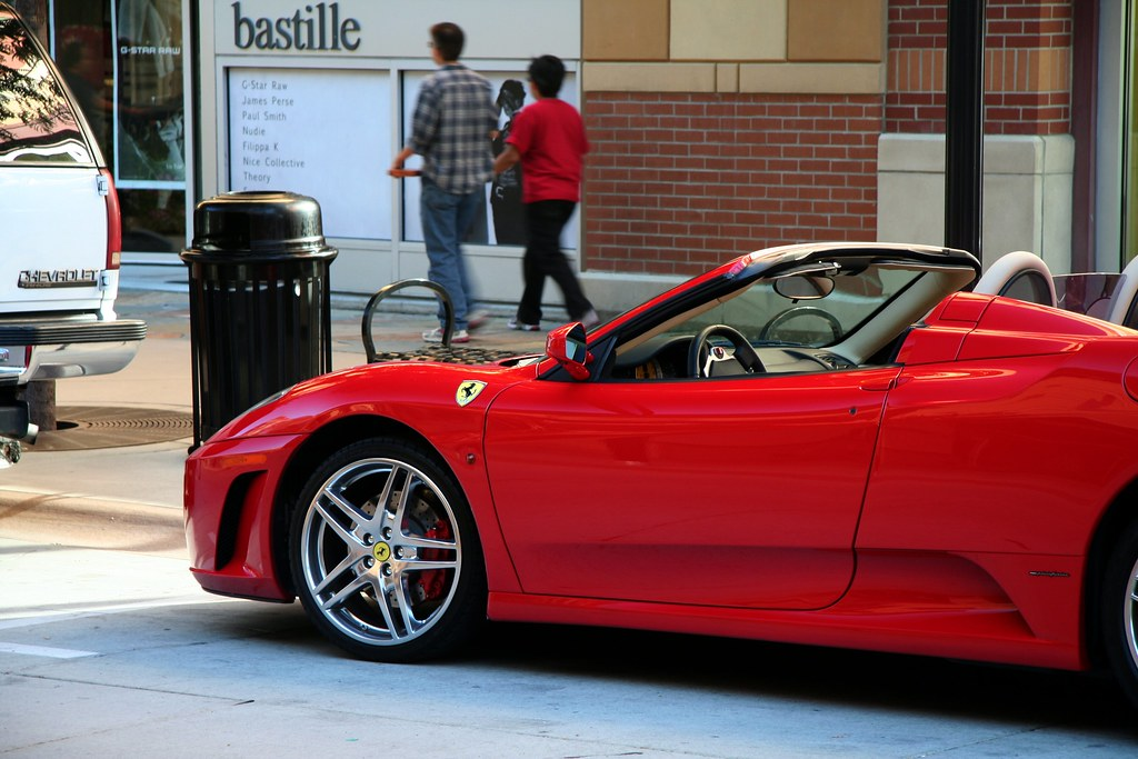 the world 39 s best photos of ferrari and saltlakecity flickr hive mind. Black Bedroom Furniture Sets. Home Design Ideas