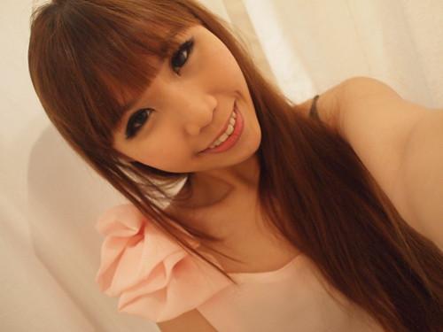 Esther Xie