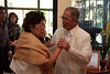 Chacon_-429 (iroehl) Tags: wedding lyn chacon roehl iroehl rivada