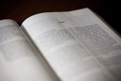 B04288 Tema: Böcker