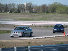 """MPH 2007 Turn 13 • <a style=""""font-size:0.8em;"""" href=""""http://www.flickr.com/photos/59453330@N02/5461761712/"""" target=""""_blank"""">View on Flickr</a>"""