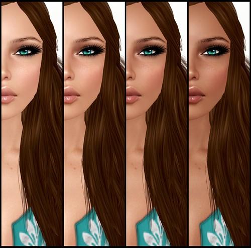 Blog - Tuli Skin Tones