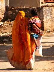 family (tea-daze) Tags: life boy portrait woman baby lake love ma temple happy shrine peace child god walk kali delhi indian prayer north mother taj mahal agra holy idol gods shiva pushkar hindu sari mata puja hindi rajasthan shiv maa godess kaali maata