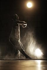 Festival Danse Bamako 4