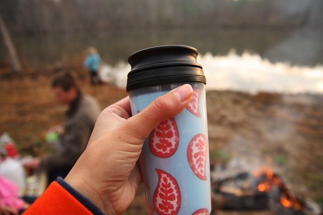 campfirecoffee