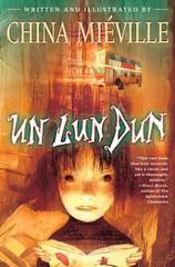Un-Lun-Dun