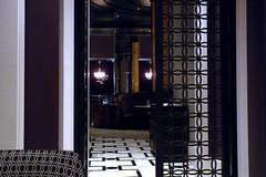 DJT Restaurant at Trump International Hotel, Las Vegas (schecktrek) Tags: lasvegas trumpinternationalhotel trumphotel trumplasvegas trumphotellasvegas trumpinternationalhotellasvegas