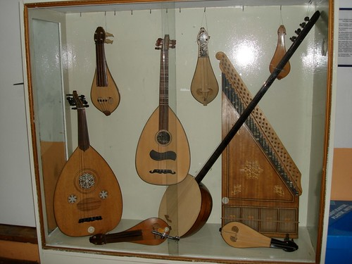 turkish instruments 2