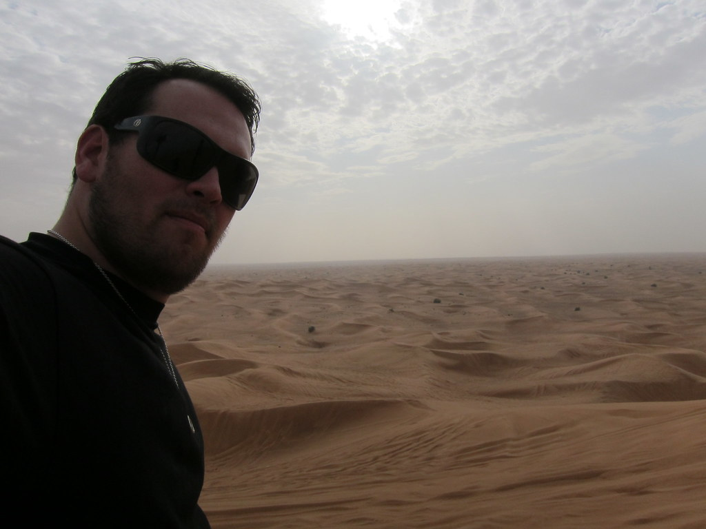 Abu Dhabi Feb 2011 Davis Bday 390