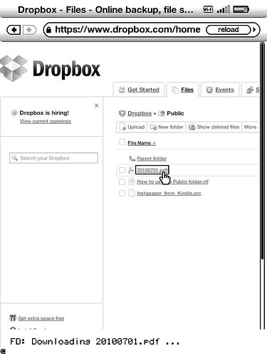 00Kindle-Dropbox