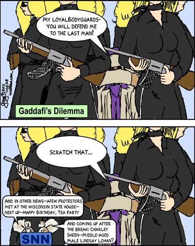 110228-gaddafis-dilemma