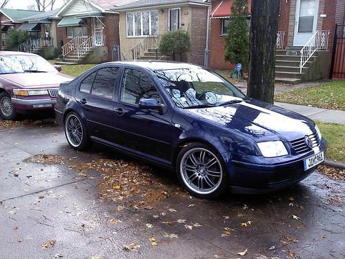2002 Volkswagen Jetta Seats | Replacement, Custom — CARiD.com