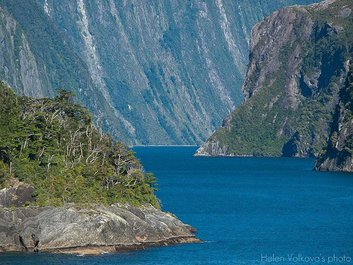 Fiordland-253