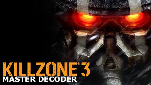 killzone3_master_decoder
