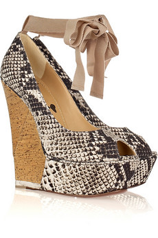 Lanvin-Wedge-Pumps2