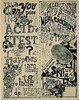 1965 Acid Test /W/ The Fugs/Allen Ginsberg/The Merry Pranksters/Neal Cassaday/Grateful Dead @ Muir Beach, CA (NYCDreamin) Tags: gratefuldead 1965 allenginsberg acidtest thefugs merrypranksters muirbeachca nealcassaday