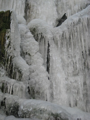 Eisfall VII