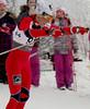 Therese Johaug [2] (askyog) Tags: winter ski muscles sport oslo model victory crosscountry therese athlete wintersport modell skier no1 frognerseteren holmenkollen vm langrenn tessan bronzemedal femaleathlete womenmuscle nordicworldskichampionships johaug vintersport theresejohaug oslo2011 skivm kvinnelangrenn skiprincess skiippagurragirl