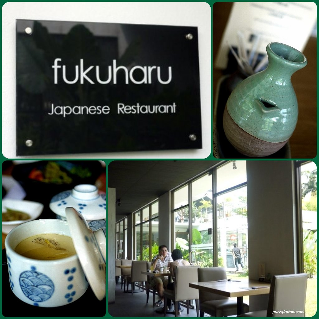 fuku collage