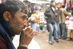 Hot tea in Shillong bazar, Meghalaya, India (sanjayausta) Tags: world people india photography countryside waterfall asia place market tea indian north east hills ridge exotic photographs second eastern rainfall cherrapunji sanjay highest meghalaya khasi austa sohra wettest