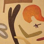 "<b>Sweet Briar Series 6</b><br/> Paula Berg Owen (LC '70) (acrylic on panel, 2010)<a href=""http://farm6.static.flickr.com/5018/5492984136_94d22078bf_o.jpg"" title=""High res"">∝</a>"