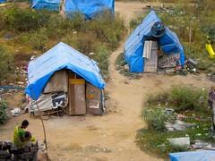 Slum (rih_an2000) Tags: life people slum slums