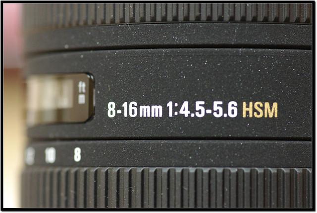 Sigma 8-16試拍