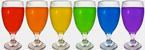 rainbow-beers