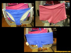 penshoppe bikini bottoms