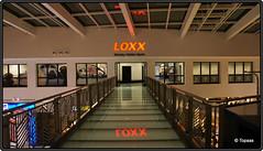 2011-01-28 Berlin - Loxx - 1 (Topaas) Tags: berlin alexa berlijn loxx alexacenter loxxamalex grunerstrase loxxberlin miniaturweltenberlin